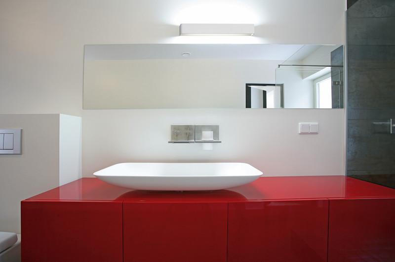 lamper til badeværelse lightpoint
