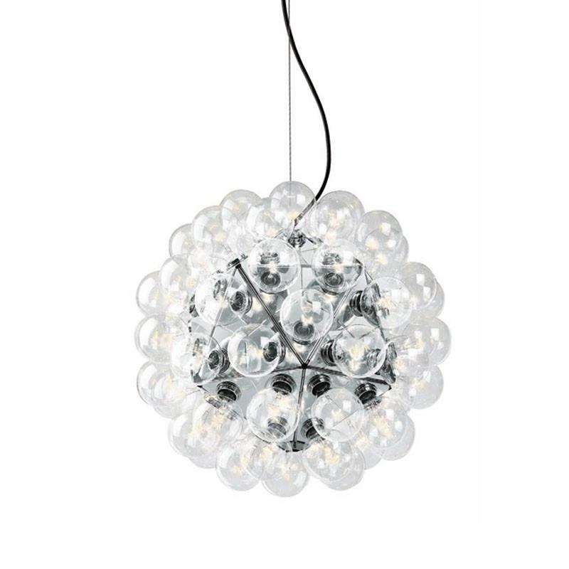 Taraxacum 88 P2 Pendel LED - Flos