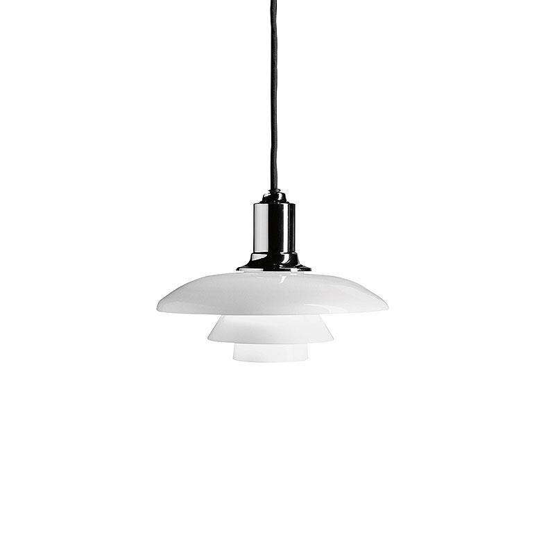 Oppdatert PH LAMPER | Køb din PH lampe online hos Designlite.dk - Prisgaranti DA-14