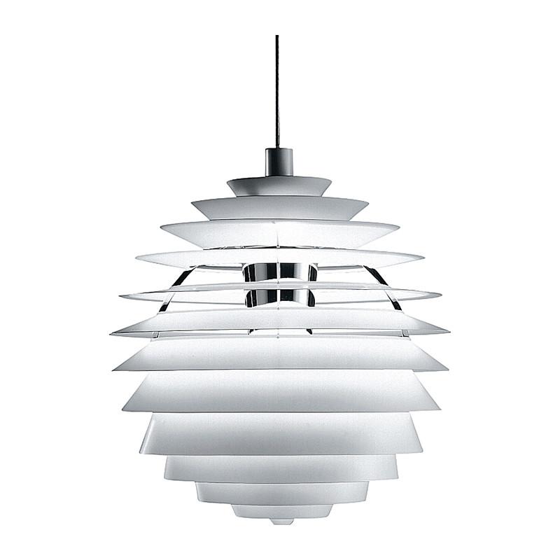 Udendørs Lampe Kugle
