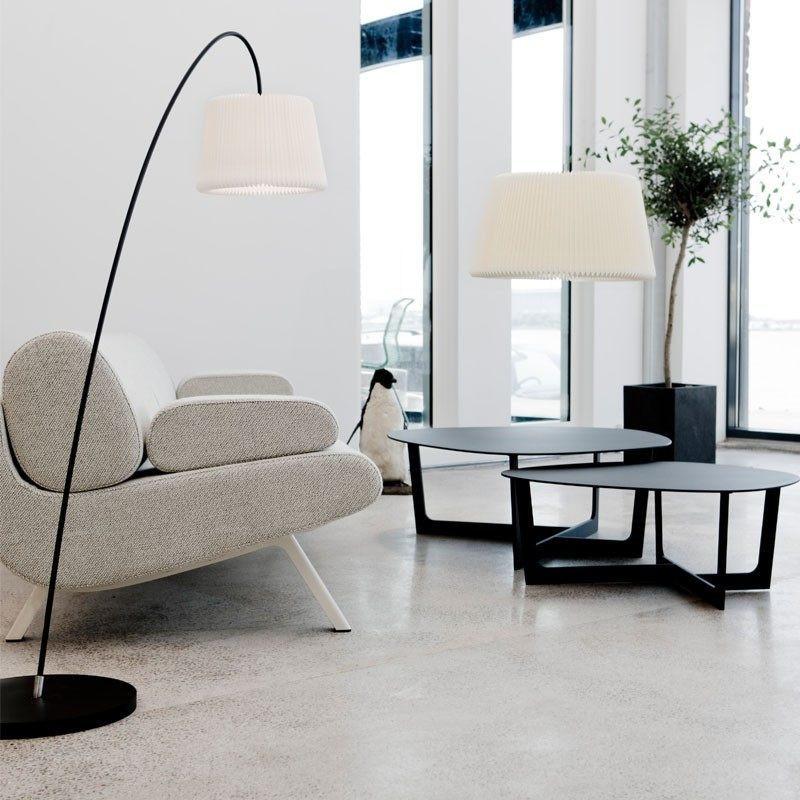 Le Klint Lampe Tilbud - Le Klint 120 S XL Snowdrop Pendel Lampe u2013 Kob online u2013 Designlite