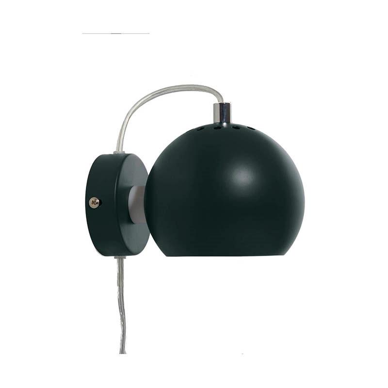 Ball V u00e6glampe Mat Gron Frandsen u2013 Kob online u2013 Designlite