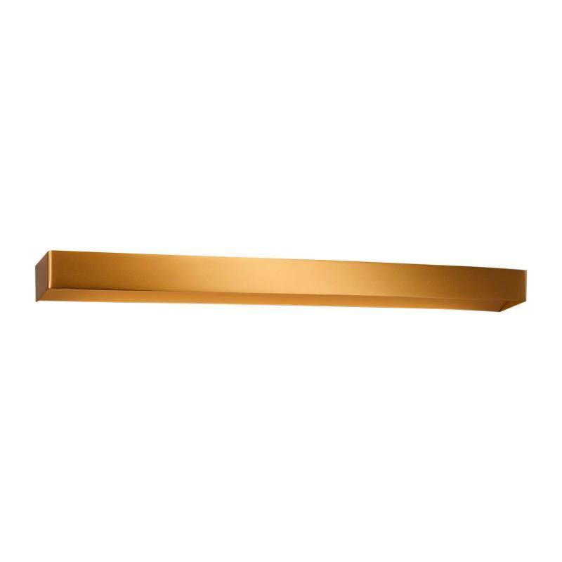 Mood 4 LED Vegglampe Gull - LIGHT-POINT LIGHTPOINT