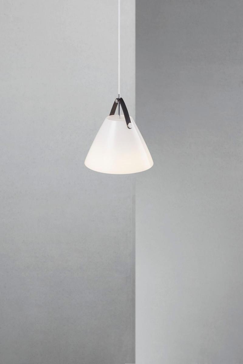 Strap 27 pendel nordlux k b online v for Lampen nordlux