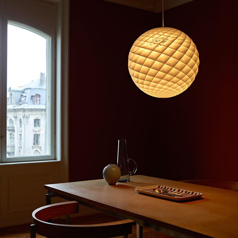patera 450 louis poulsen k p online designlite. Black Bedroom Furniture Sets. Home Design Ideas