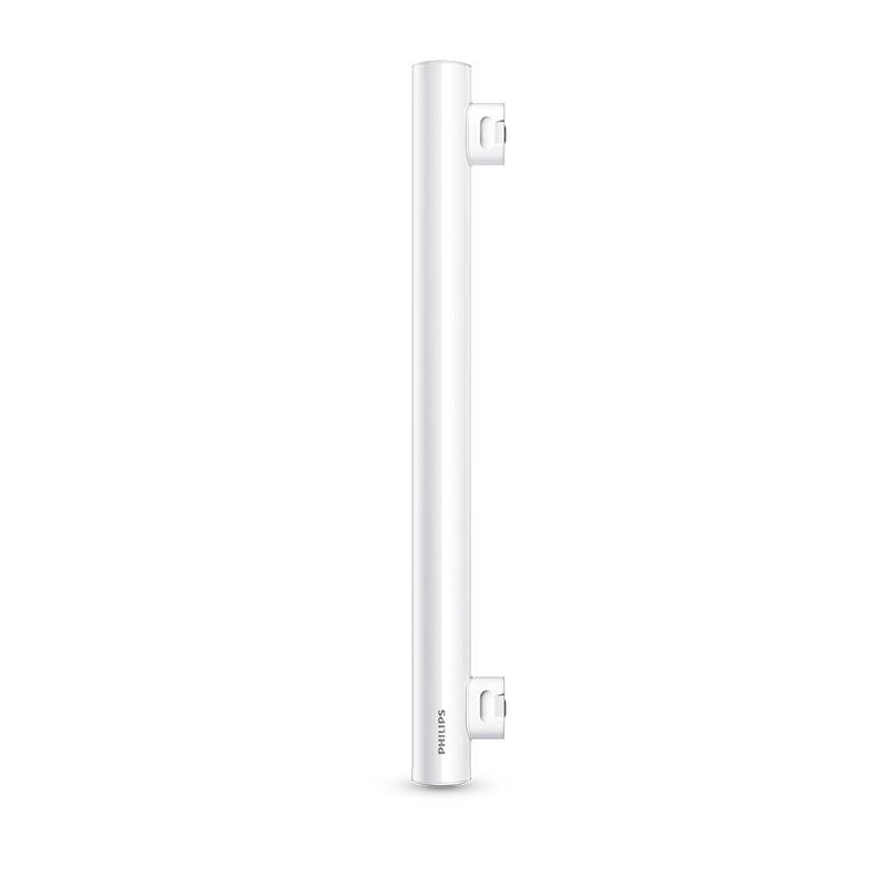 linestra led 3w 2 socket philips kj p p nett designlite. Black Bedroom Furniture Sets. Home Design Ideas