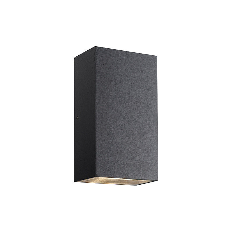 Rold Udendors LED V u00e6glampe Nordlux u2013 Kob online u2013 Designlite