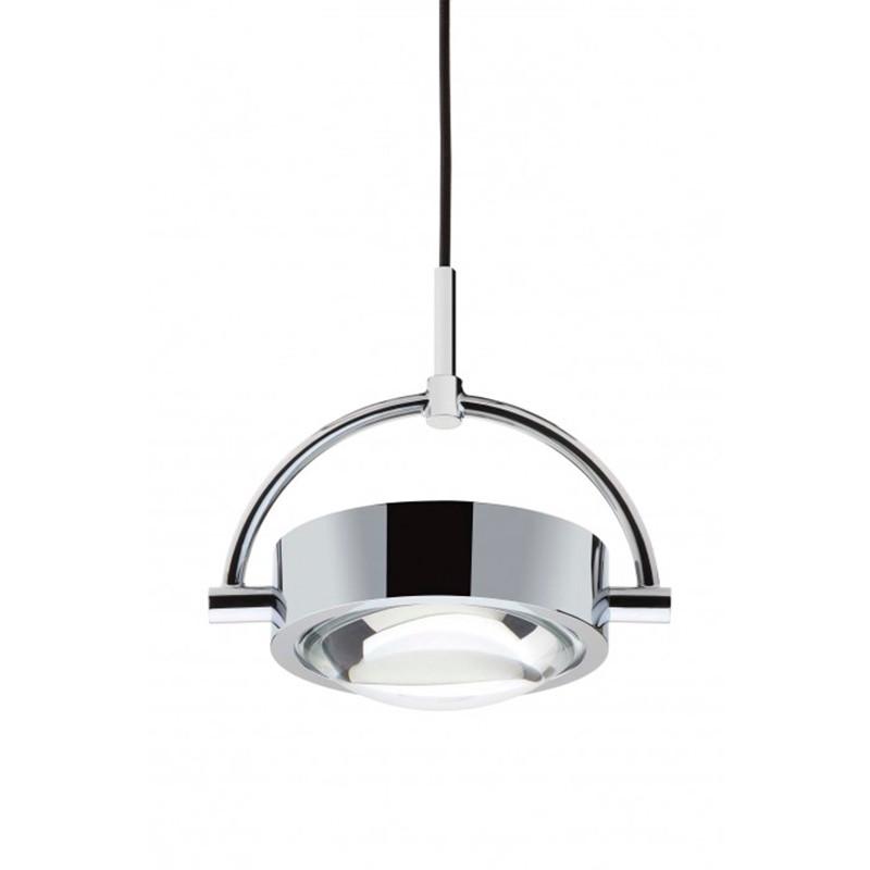 Vip LED Pendel Krom - ANTIDARK Scan Studio