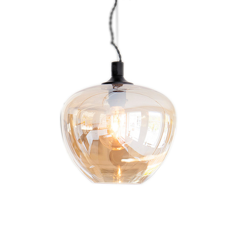 lampe christian singles Gifts & registry health home home improvement household essentials jewelry movies music office.