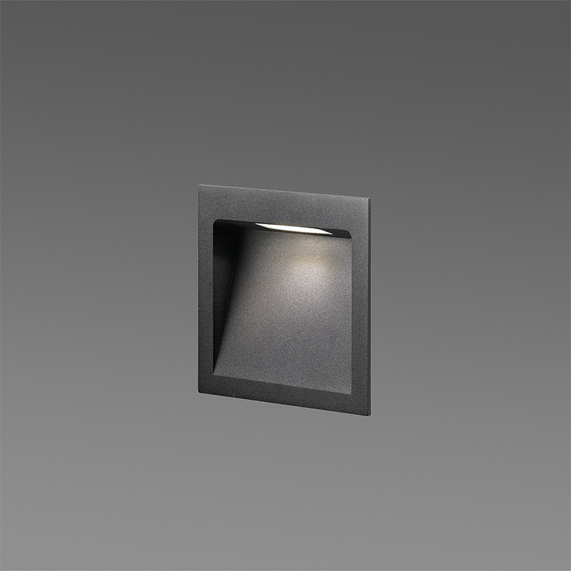 Deli LED V u00e6glampe Light Point u2013 Kob online u2013 Designlite