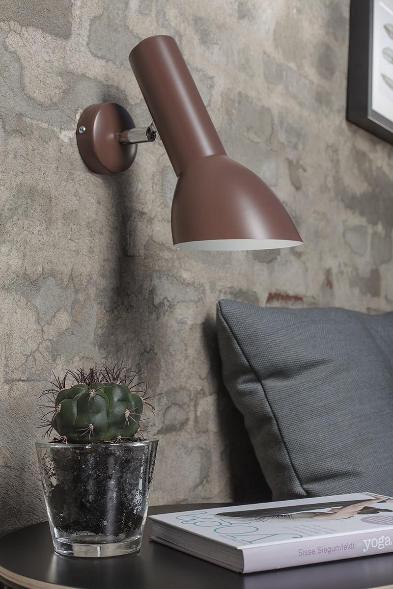 Oblique Standerlampe
