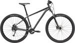 "Cannondale Trail 5 | 27,5"" Mountainbike | GRAPHITE"