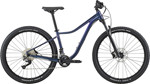 "Cannondale Trail Women's 1 | 27,5"" Mountainbike 