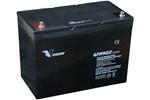 Vision Batteri 12V - 90 Ah