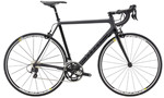 Cannondale SuperSix Evo 105 Str. 54 cm