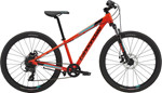 Cannondale Trail 24 Boy's | Mountainbike