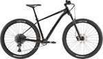 "Cannondale Trail 1 | 29"" Mountainbike 