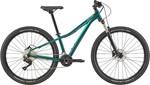 "Cannondale Trail Women's 3 | 29"" Mountainbike | EMERALD"