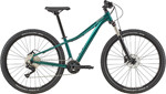 "Cannondale Trail Women's 3 | 27,5"" Mountainbike | EMERALD"