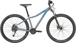 "Cannondale Trail Women's 4 | 27,5"" Mountainbike 