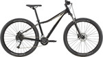 "Cannondale Trail Women's 5 | 29"" Mountainbike 