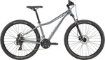 "Cannondale Trail Women's 6 | 27,5"" Mountainbike 