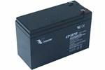 Vision Batteri 12V - 7 Ah