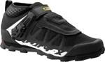 Mavic Cykelsko Crossmax XL Pro Black/White