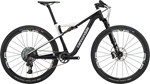 "Cannondale Scalpel Si Hi-Mod World Cup | 29"" Mountainbike Replica"