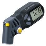 Dæktryksmåler SmartGauge D2 - Topeak