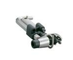 ToPeak Kædeværktøj Super Chain Tool