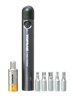 ToPeak Spindeværktøj, Nano Torq Bar 4Nm