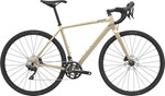 Cannondale Topstone 105 | Gravelcykel | QUICKSAND
