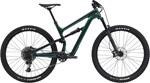 """Cannondale Habit Carbon 3   29"""" Mountainbike    Trail"""