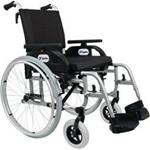 Kørestol sæde-bredde 40 cm