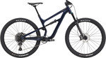"Cannondale Habit 4 | 29"" Mountainbike  