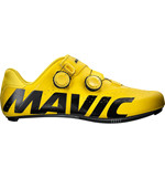 Mavic Cosmic Pro Cykelsko Limited Edition