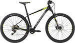 "Cannondale Trail 2 | 29"" Mountainbike 