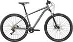 "Cannondale Trail 4 | 27,5"" Mountainbike | CHARCOAL GRAY"