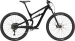 "Cannondale Habit 6 | 29"" Mountainbike  