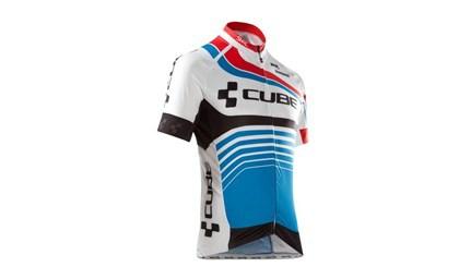 CUBE Cykeltøj, Teamline Jersey