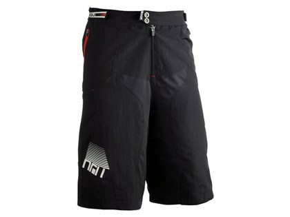 AGU Mountainbike shorts AGU LINE