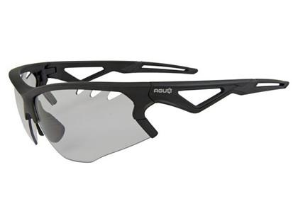 AGU cykelbrille STARK PHOTOCHROMIC