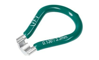RFR Spoke Wrench 3,3 - eger strammer