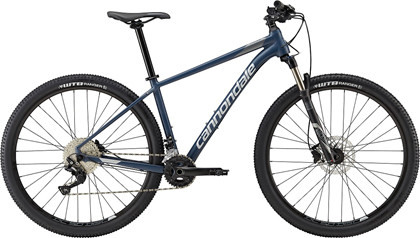"Cannondale Trail 4 | 29"" Mountainbike  
