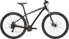 "Cannondale Trail 7 | 27,5"" Mountainbike 