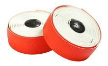 Cube Styrbånd sæt med 2 ruller rød/hvid
