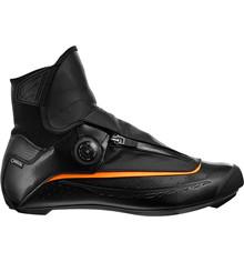 Ksyrium pro thermo cykelsko race - Mavic