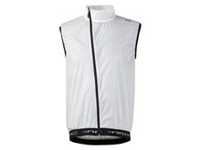 AGU VINDVEST BODY WINDBREAKER VERNIO