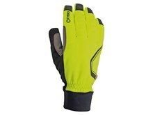 AGU Handsker WATERPROOF bright yellow